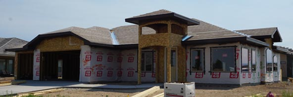 1368 Eagle Way - new home in fruita - new homes