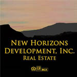 New Horizons Development, Inc