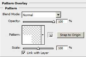 Create Online Photo Portfolio in Photoshop CS3