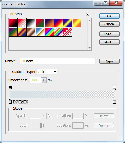 How to Create a Colorful Photo Manipulation in Photoshop CS4