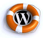 WordPress Yedekleme