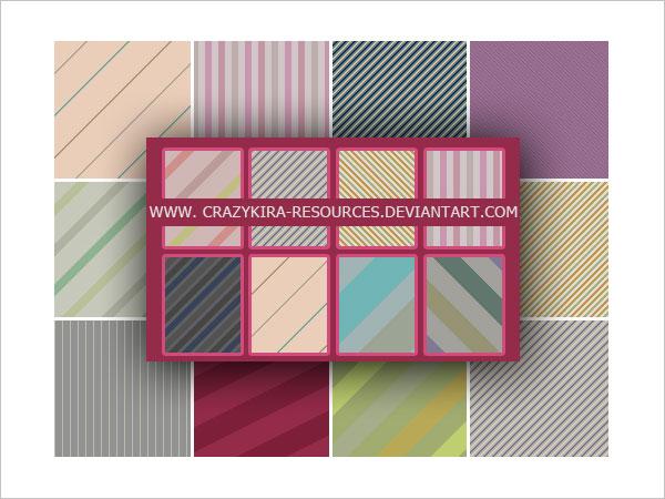 Patterns 26