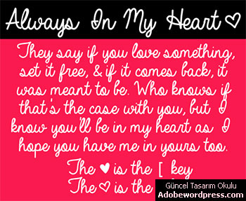 scriptfont-always-in-my-heart.jpg?resize=350%2C287