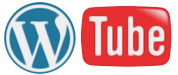WordPress & YouTube