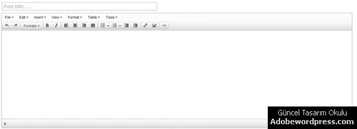chrome-wp-extensions-4