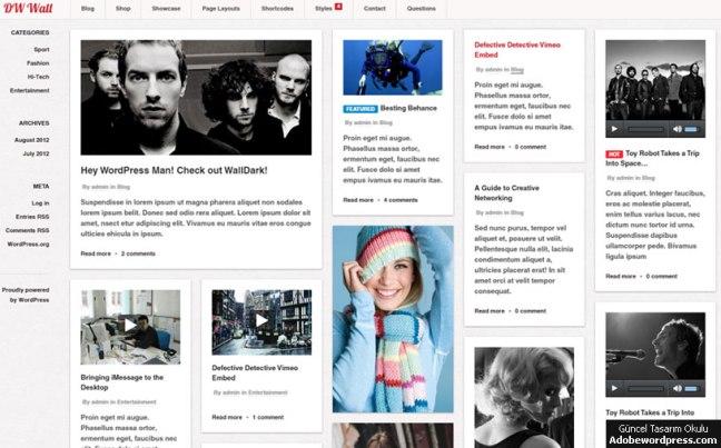 wallpress-wordpress-temasi