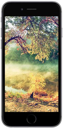 iphone6-screenshot-1