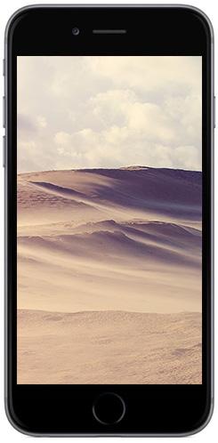 iphone6-screenshot-12
