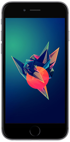iphone6-screenshot-19