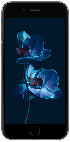 iphone6-screenshot-30