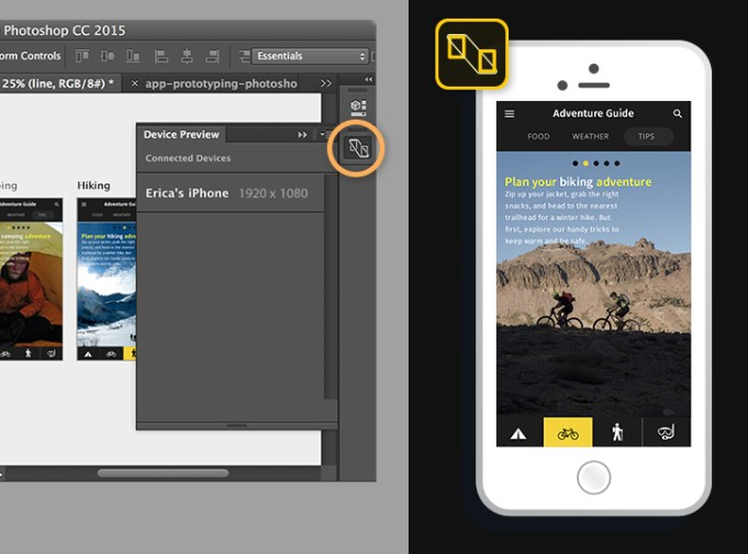 app-prototyping-photoshop-preview-longerimage-fig7-rework-