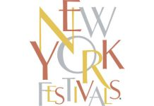 New York Festivals 563.jpg