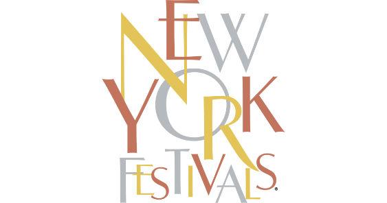 New York Festivals 563.jpg