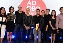 adobo design awards showcase 563.jpg