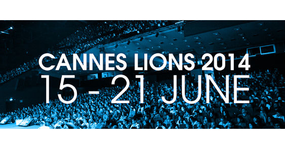 Cannes Lions puts creative women in the spotlight with See It Be It