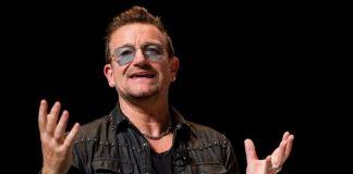 Bono FOR WEB.jpg