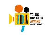 YDA-logo_Adobo.jpg