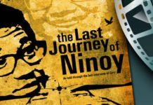 the last journey of ninoy 563.jpg