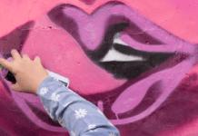 filipino-street-art.png