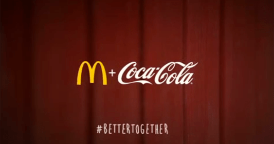 McDonald's Philippines' duo wins ticket to Cannes showdown