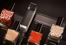 KFC edible nail polish 563.jpg