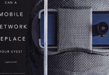 Singtel network fencing 563.jpg