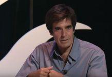 David Copperfield 563.jpg
