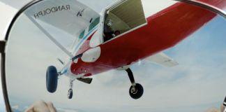 randolph_skydiver_563.jpg