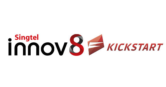 Kickstart Ventures invites local startups to Singtel Innov8 Connect global business challenge