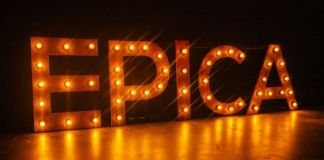 epica_563.jpg