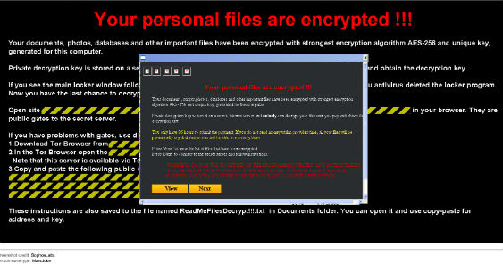sophoslabs_screen_shot_of_marsjoke_ransomware_563.jpg