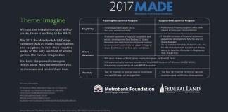 2017_made_poster_imagine.jpg