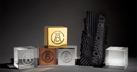 McCann New York, Dentsu Tokyo, Leo Burnett Chicago among Top Winners at ADC 96th Annual Awards Celebration