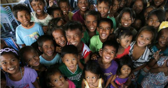 unicef_children_group_563.jpg