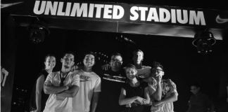 unlimited_stadium_563.jpg
