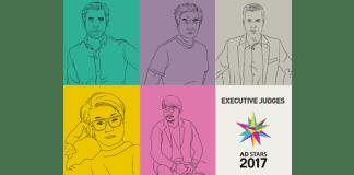 ad_stars_2017_executive_judges_563x296.jpg