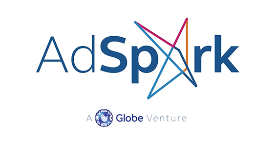 AdSpark, a digital mobile solutions company