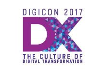 digicon_2017_563x296.jpg