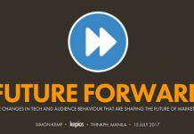 future_forward.jpg