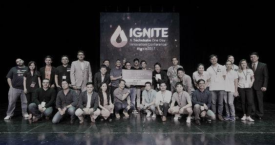 ignite_pitch_finalists_winners_563.jpg