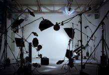 production-lighting_edited.jpg