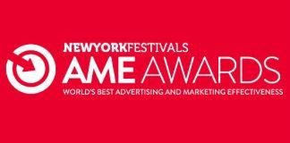 ame_awards_logo.jpg