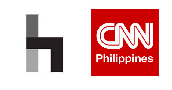 Havas Ortega partners with CNN Philippines for a series on HIV/AIDS