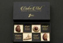mccann_health_-_dolce_mal_chocolates_563.jpg