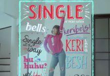 mcdonalds_new_singlebellskeribels_video_is_the_ultimate_holiday_anthem_563.jpg