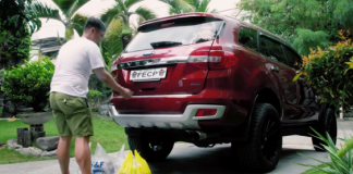 ford_everest_go_further.png