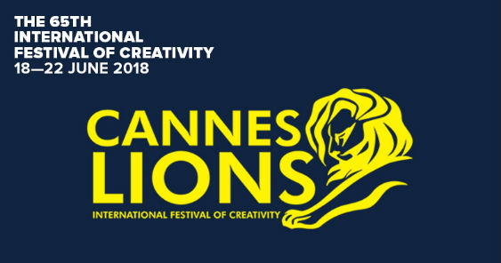 BREAKING NEWS: 2018 Young Lions Competition winners announced
