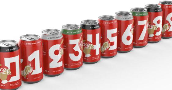 coca-cola_563.jpg