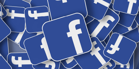 Facebook Frenzy: How the App's New Algorithm Affects Brands, Businesses, and Publishers