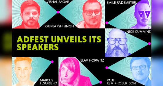 adfest_2019_speakers.jpg
